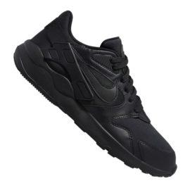 Nike SPORTSWEAR-AT4249-003