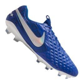 Nike-AT5293-414