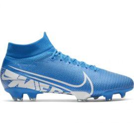 Nike-AT5382-414