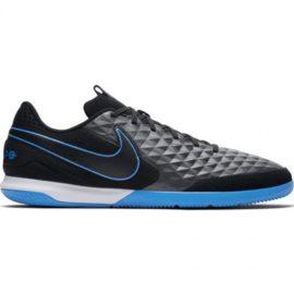 Nike-AT6099-004