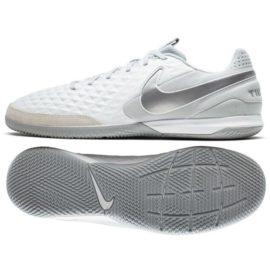 Nike-AT6099-100
