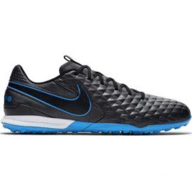 Nike-AT6100-004