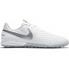 Nike-AT6100-100