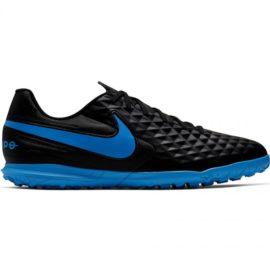 Nike-AT6109-004