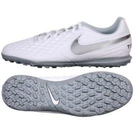 Nike-AT6109-100