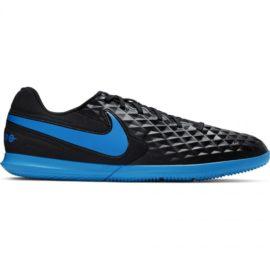 Nike-AT6110-004