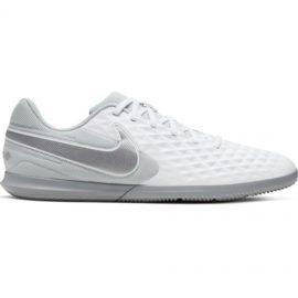 Nike-AT6110-100