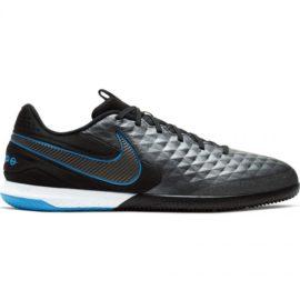 Nike-AT6134-004