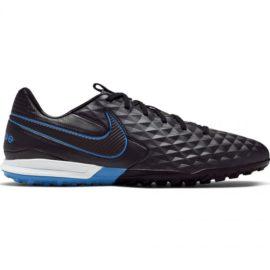 Nike-AT6136-004