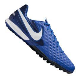Nike-AT6136-414