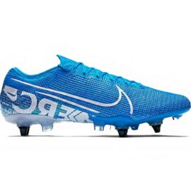 Nike-AT7899-414