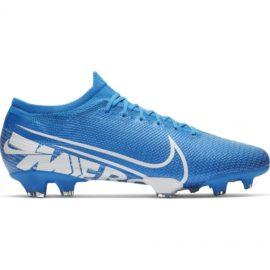 Nike-AT7901-414