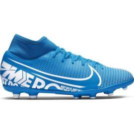 Nike-AT7949-414