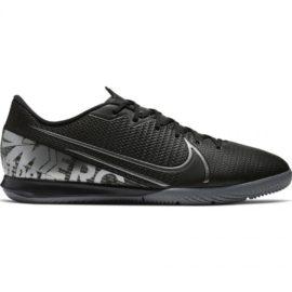 Nike-AT7993-001