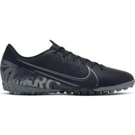 Nike-AT7996-001