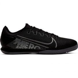 Nike-AT8001-001