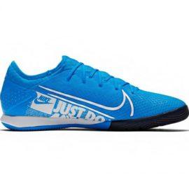 Nike-AT8001-414