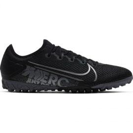 Nike-AT8004-001