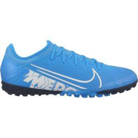 Nike-AT8004-414