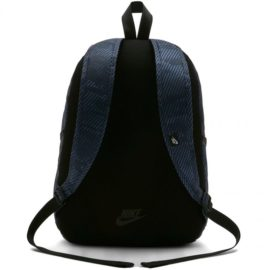 b9e170bf10bdf kabelky, ruksaky | Shopline.sk