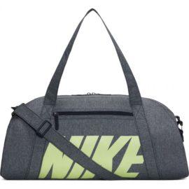 Nike-BA5490-453