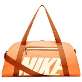 Nike-BA5490-882