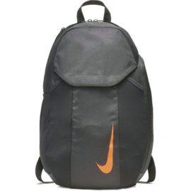81f83a8e4 ruksaky, školské batohy | Page 3 of 14 | Shopline.sk