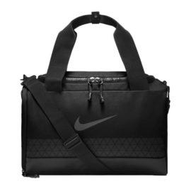 Nike-BA5545-010