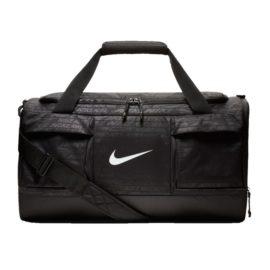 Nike-BA5817-011