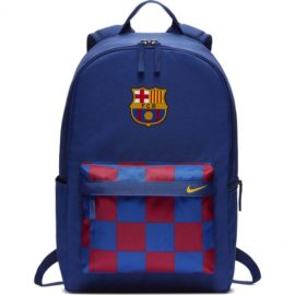 Nike-BA5819-451