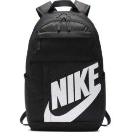 Nike-BA5876-082