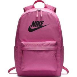 Nike-BA5879-610