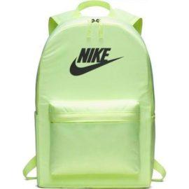 Nike-BA5879-701