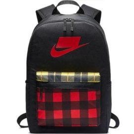 Nike-BA5880-010