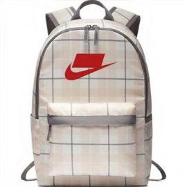 Nike-BA5880-030