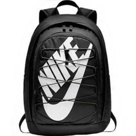 Nike-BA5883-013