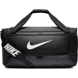 Nike-BA5955-010