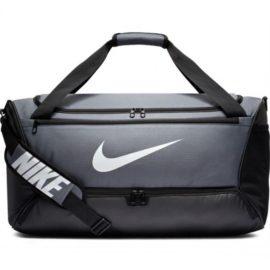 Nike-BA5955-026