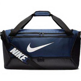 Nike-BA5955-410