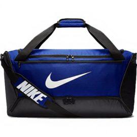Nike-BA5955-480