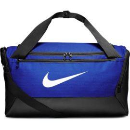 Nike-BA5957-480