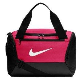 Nike-BA5961-666
