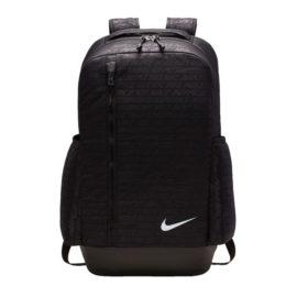 Nike-BA5962-010