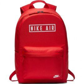 Nike-BA6022-657