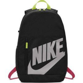 Nike-BA6030-010