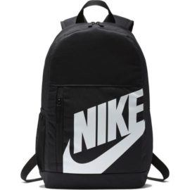 Nike-BA6030-013
