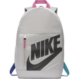 Nike-BA6030-078