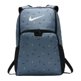 Nike-BA6039-065