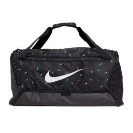 Nike-BA6042-010