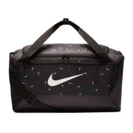 Nike-BA6044-010